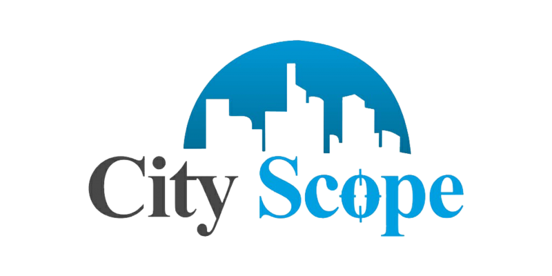 City Scope Hong Kong