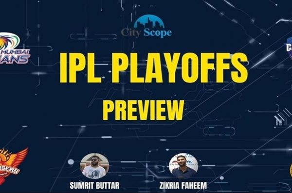 IPL Playoffs Preview