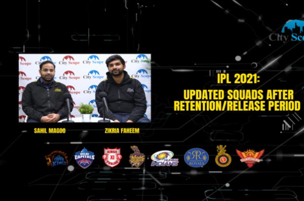 ipl-updated-squads-2021