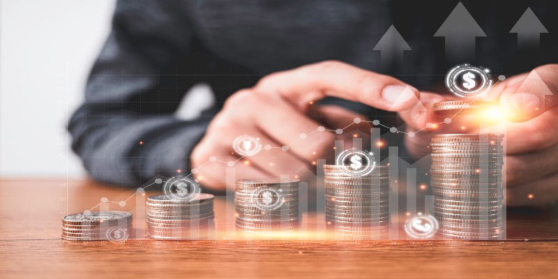 How to allocate assets into stable investment products?