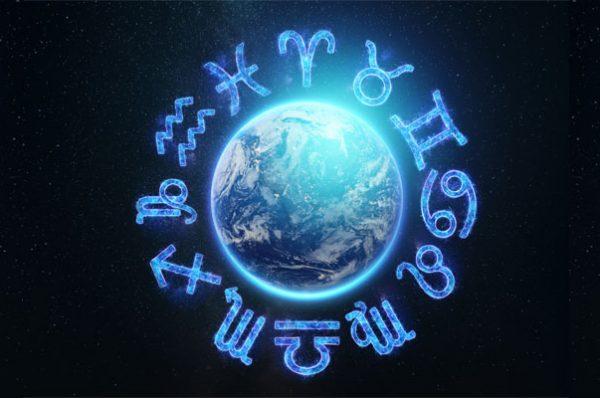 Horoscope October 2021