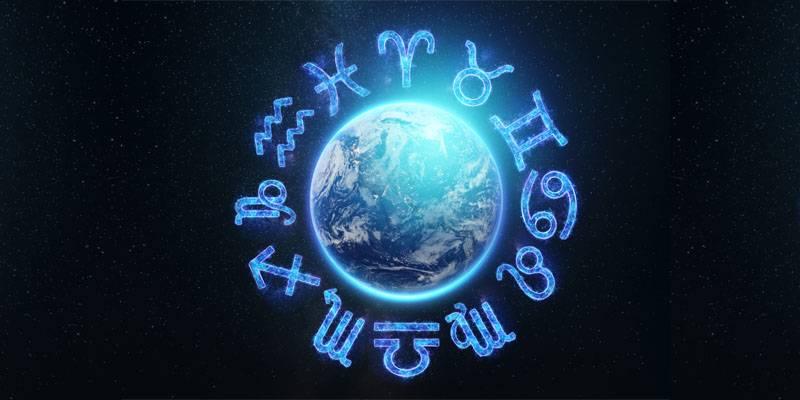 Horoscope for October 2021
